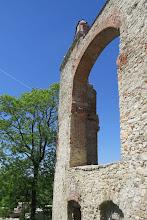 Photo: H5281444 Rudno - Zamek Tenczyn