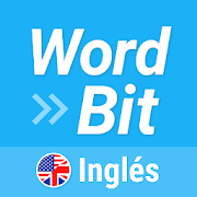 WordBit Inglés (pantalla bloqueada)