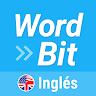 net.wordbit.enes