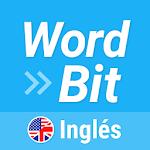 WordBit Inglés (pantalla bloqueada) 1.3.3
