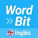 WordBit Inglés (pantalla bloqueada) - Androidアプリ