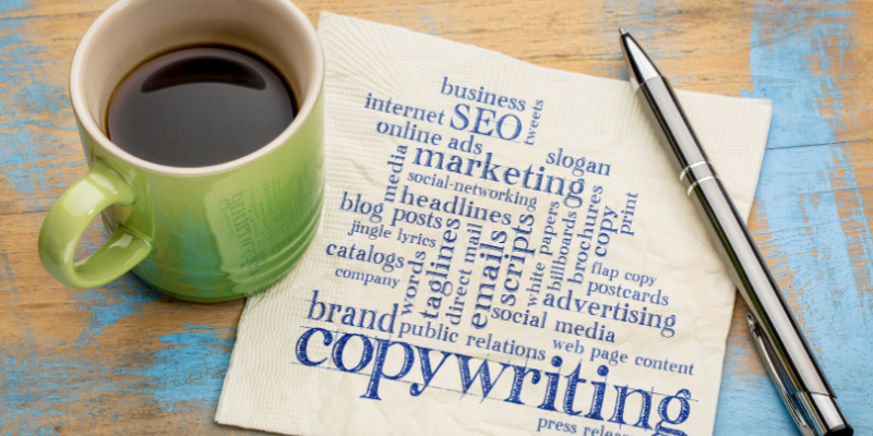 https://businessclan.com/wp-content/uploads/2019/11/copywriting-blog-seo-marketing-advertising-2.png