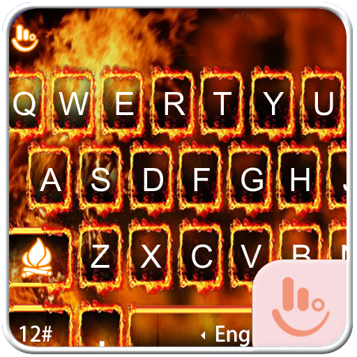 Sparkling Heart Keyboard Theme Google Playstore Revenue Download