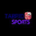 Real Tabrid (IPTV) icon