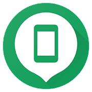 App Find My Device APK for Windows Phone