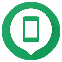 App Download Find My Device Install Latest APK downloader