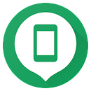 Google Find My Device file APK Free for PC, smart TV Download