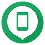 Google-Drive-Free-best-Android-app