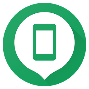 Find My Device APK Download for Android