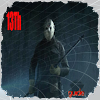 New Friday The 13th Guide APK