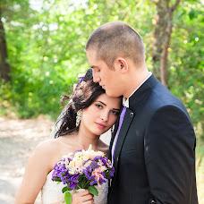 Wedding photographer Yuliya Shauerman (Shauerman). Photo of 08.12.2015