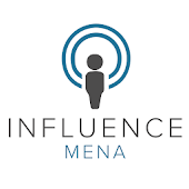 InfluenceMENA