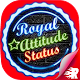 Royal Status(Hindi)