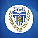 Olympia Football Club icon
