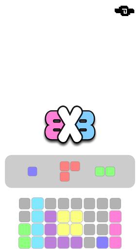 Block 8x8 apkmind screenshots 1