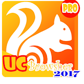 Guide for UC Browsher 2017