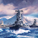 Rise of Fleets: Pearl Harbor icon