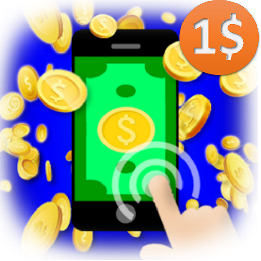free money making - make real money - earn cash - Apps on
