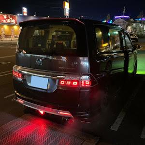 ステップワゴン RG1のカスタム事例画像 サカタのタネさんの2021年01月21日20:42の投稿