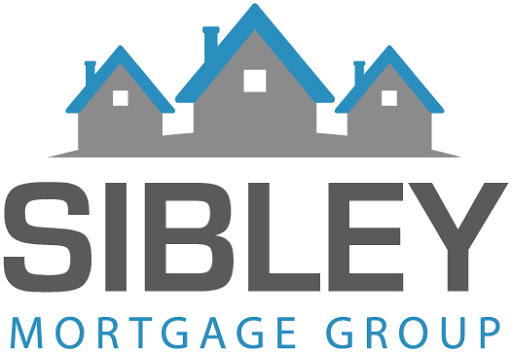Sibley Mortgage Group, LLC