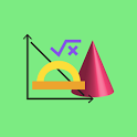 Learn Geometry icon