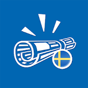 Svenska Nyheter SVT - Sweden News