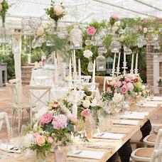 Wedding photographer Christina Falkenberg (Christina2903). Photo of 09.06.2018
