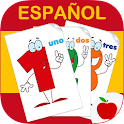 Numeros 0-100 Spanish Numbers icon