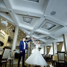 Wedding photographer Valeriya Bril (brilby). Photo of 26.01.2017