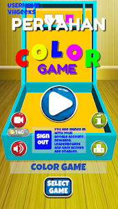 Color Game And More Apk Latest Version Download For Android 1