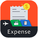 Your Expense Manager icon