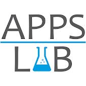 Apps Lab Sikiwis