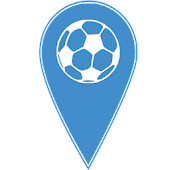 StepApp Sports partner nearby