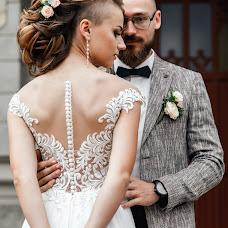 Wedding photographer Aleksey Pilipenko (PiliP). Photo of 03.10.2018