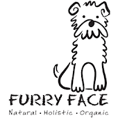 Furry Face