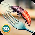 Cockroach Simulator 2 icon