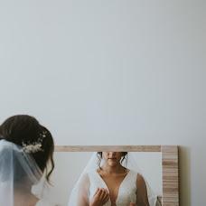 Wedding photographer Georgi Kazakov (gkazakov). Photo of 30.07.2018