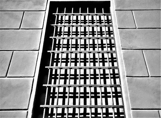 GeometriaRiflessa di legrand