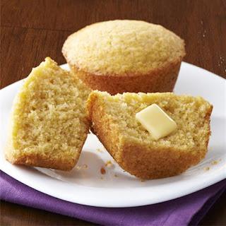 Crisco Muffins Recipes