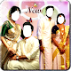 South Indian Couples Montage for PC-Windows 7,8,10 and Mac