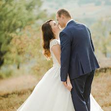 Wedding photographer Inga Zaychenko (IngaZaichenko). Photo of 22.06.2018