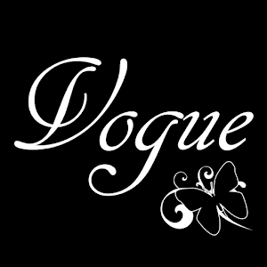 Vogue Hair Design
