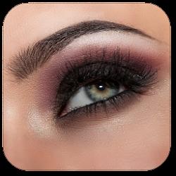 Makeup Sampel Gratis