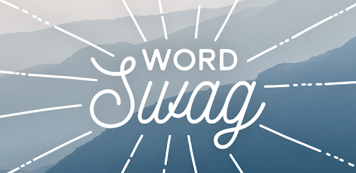 Word Swag - Cool fonts, quotes - Apps on Google Play