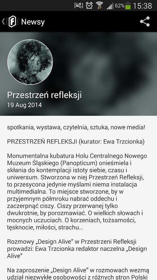 TNM Festival 2015- screenshot