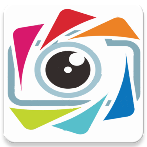 Photo Beauty Success 攝影 App LOGO-硬是要APP