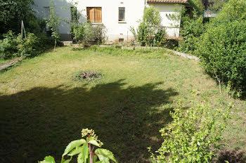 terrain à Vernet-les-Bains (66)