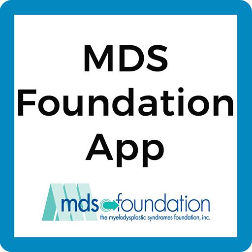 MDS Foundation, Inc.