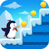 Penguin Run APK