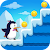 Penguin Run file APK for Gaming PC/PS3/PS4 Smart TV